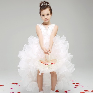 White-Baby-Girl-Wedding-Dress-Princess-Flower-Girl-Dresses-Kid-Party-Birthday-Dress-With-Long-Train.jpg_640x640